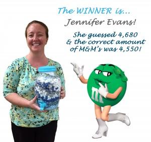 mm_winner_jen