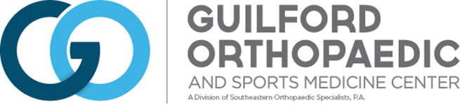 Guilford Jpg