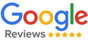 Google Reviews Dr. Hao Wang Guilford Orthopaedic Greensboro NC